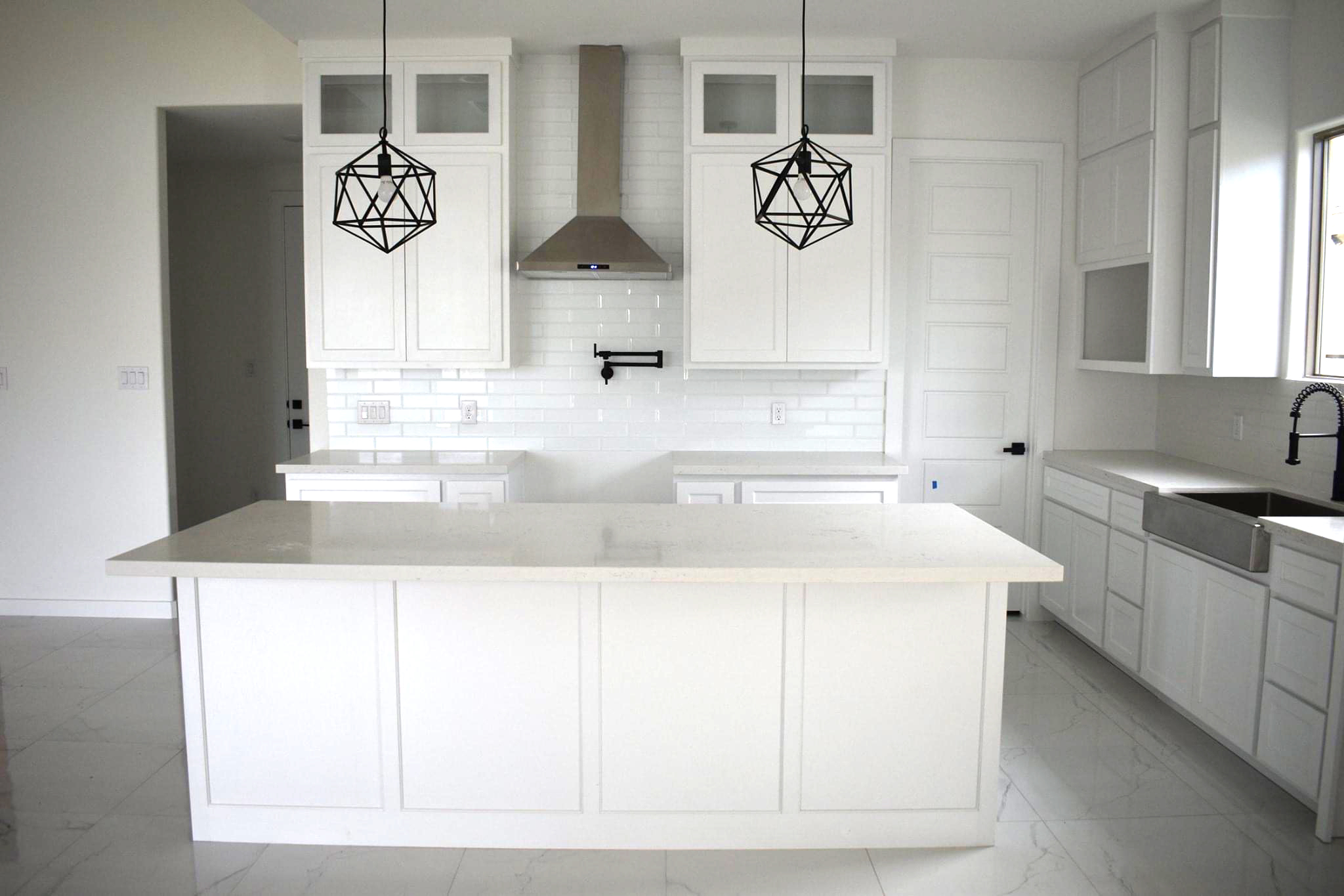 Kitchen Cabinets Carlsbad